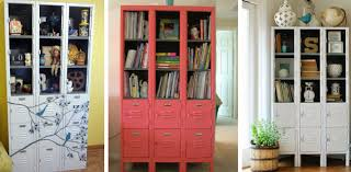 Lockers For Home by Brilliant Locker Uses Inside The Home The Shelving Store