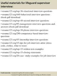 Accountant Resume Sample In Pdf by Sample Objective For Resume Physician Resume Samples Uva Career
