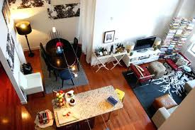 studio apartment layout ideas best apartments on living small