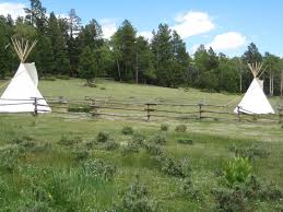 Philmont 2017 Top 20 Philmont Vacation Rentals Vacation Homes by 20 Best Philmont Scout Ranch Images On Ranch Scouts