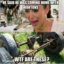 What Is An Exle Of A Meme - lets see your best jeep memes jeep wrangler tj forum