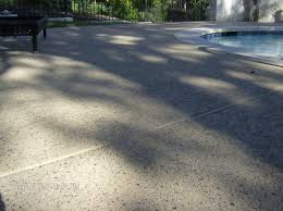 aggregate effects orange county concrete coating specialists inc