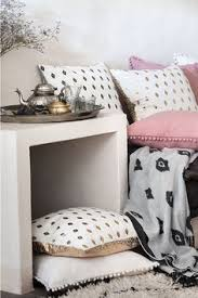 H M Home Decor Check Out Our Selection Of High Quality Essentials In Soft