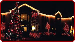 christmas light decorating service custom christmas lighting complete custom light decorating service