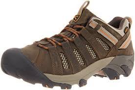amazon black friday shoe code amazon com keen men u0027s voyageur hiking shoe hiking shoes