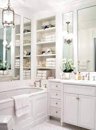 articles with vanity mirror with lights diy tag wall mirror with