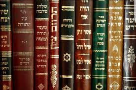 chabad books this weekend in history chabad library trial galleries