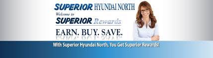 nissan maxima jeff wyler superior hyundai north fairfield ohio new used cars trucks suv
