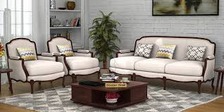 Sofa Set Buy Online India Fabric Sofas Buy Fabric Sofa Set Online U2013 Get 60 Off Woodenstreet