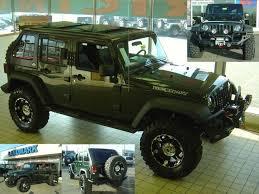 jeep wrangler mercenary green jeep mercenary ahoy and vroooom green jeep
