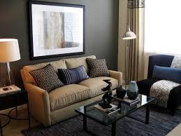 Modern Living Room Rug Modern Carpets For Living Room Modern Carpet Design For Living Room