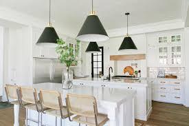design spotlight dream interiors x elixr c3 a2 c2 ab miss