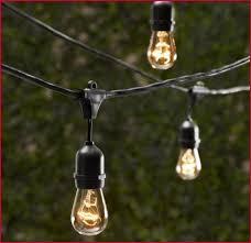 Solar Powered Patio Lights String Solar Powered Patio Lights String Really Encourage Easy Pieces