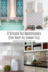 Best Kitchen Ideas 459 Best Kitchen Ideas Images On Pinterest Kitchen Ideas