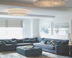 wohnzimmer len led led leuchten fã r wohnzimmer 100 images moderne len für