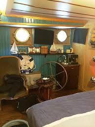 chambre d h es avignon month december 2017 wallpaper archives luxury chambres d hotes