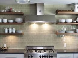 100 home depot kitchen tile backsplash modern kitchen tile