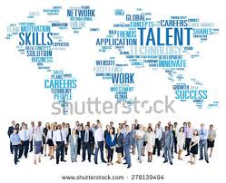 multi skill stock images royalty free images u0026 vectors shutterstock