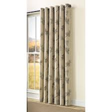 Thermalogic Ultimate Blackout Thermal Liner by Thermalogic Curtains Pictures Of Curtains Decorating Ideas