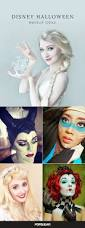 Girls Halloween Makeup 108 Best Halloween Makeup Images On Pinterest Halloween Ideas