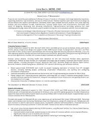 resume for accounts executive senior resume samples senior accounting resume sample senior