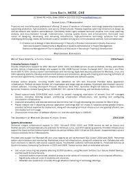Senior Manager Resume Template Senior Resume Samples Senior Executive Resume Example Senior