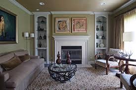 highland park midland home design u0026 remodeling gallery