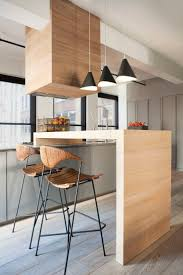 290 best extractors images on pinterest modern kitchens kitchen