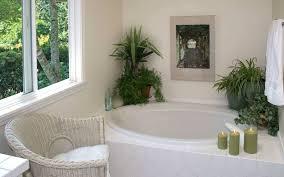 Classy Bathrooms by Bathroom Bathroom Interior Design With White Acrylic Tub And
