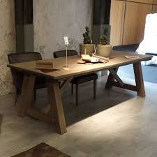 rectangular kitchen table rectangle kitchen table with bench also