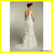 rental wedding dresses wedding dresses rental dress slc designer nyc las vegas