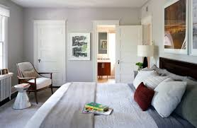 what are neutral colours bedroom best neutral paint color for entire house what are