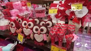 Bethany Mota Valentine S Day Decor by
