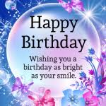 cards happy birthday happy birthday greeting cards winclab info