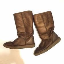ugg boots sale secret secret ugg boots sale
