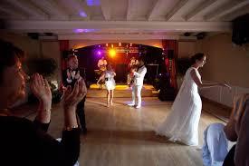 gite mariage gîte pour mariage moncé en belin le mans ecommoy la tour des