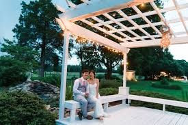 wedding venues in richmond va dellwood plantation richmond virginia wedding venue