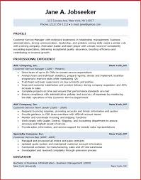 resume templates for administrative officers exam support quotes customer service manager resume creative resume design templates