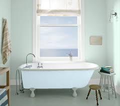 palladian blue benjamin moore bathroom 1 benjamin moore palladian blue and bathroom colors