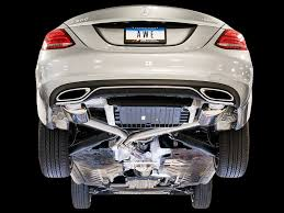 mercedes c300 aftermarket accessories mercedes c300 w205 performance tuning parts