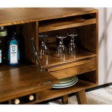 world market bar cabinet one of my favorite discoveries at worldmarket com wood mid century