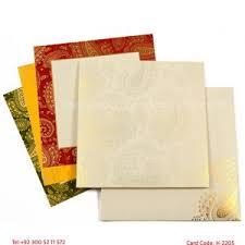 wedding cards wedding cards scroll invitations wedding card zone