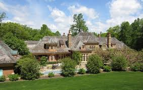french country home private french country home price upon request pricey pads