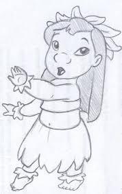 Easy To Draw Chandelier Rapunzel My Favorite Disney Princess Cute Drawing Idk