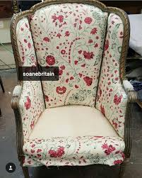 Upholstery Courses Liverpool 28 Best Fabulous Fabrics Images On Pinterest Fabric Wallpaper