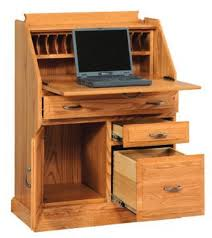 Computer Desk With File Cabinet Desk With File Cabinet Drawer