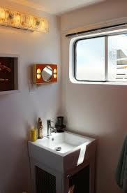 120 best houseboat dreamin u0027 images on pinterest houseboats