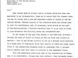 Rent Verification Letter Patriotexpressus Prepossessing Judiciary Committee Letter Opposing
