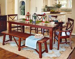 Pier 1 Kitchen Table by 362 Best All Things Pier 1 Images On Pinterest Pier 1 Imports