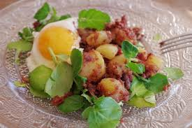 recette traditionnelle cuisine americaine balico co corned beef hash